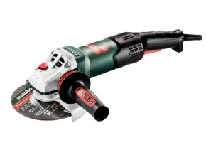 Metabo Bruska úhlová WE 17-150 Quick RT 601087000