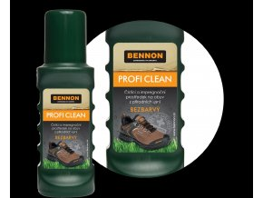 BNN Profi CLEAN 75 ml