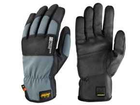 Rukavice Precision Active Snickers Workwear