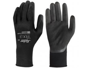 Rukavice Power Flex Guard Snickers Workwear