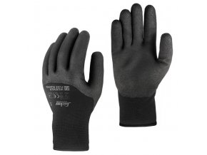 Rukavice Weather Flex Guard Snickers Workwear
