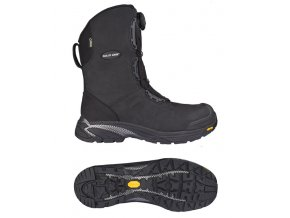Polar GTX Solid Gear