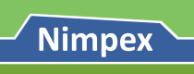 e-shop Nimpex
