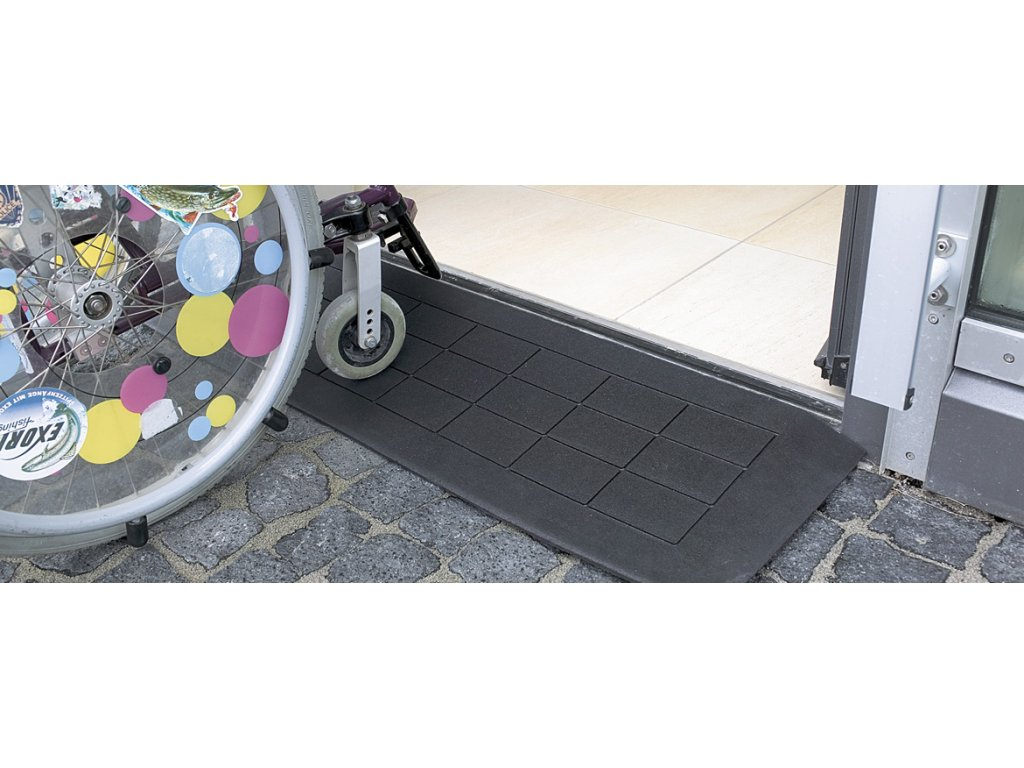 banner 09 rubber ramps