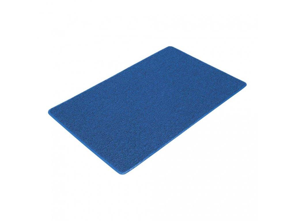 12785 nudel matte blue 60x90cm