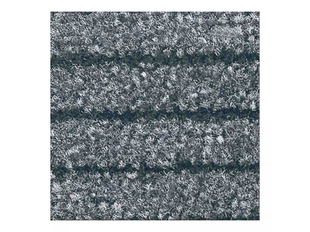 13945 tiger surface grey