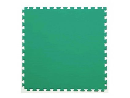 wall protector for stables and trailers green