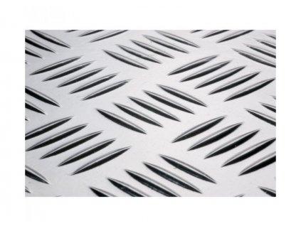 Protiskluzová vinylová podlahovina 0,92 x 10 m