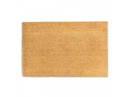 12302 coir velour mat