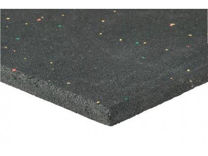 12709 coir velour mat