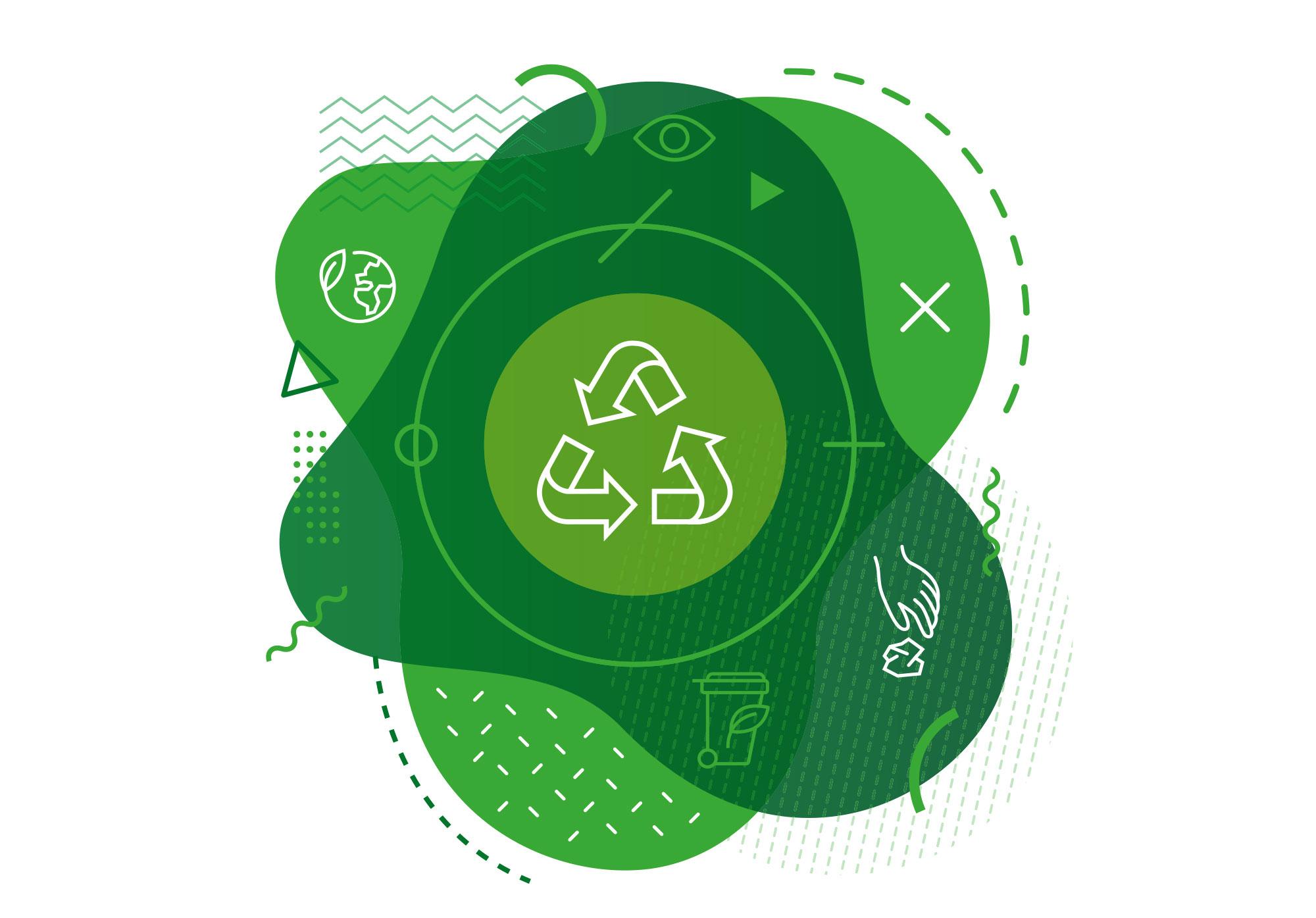 Sustainability-2021_04