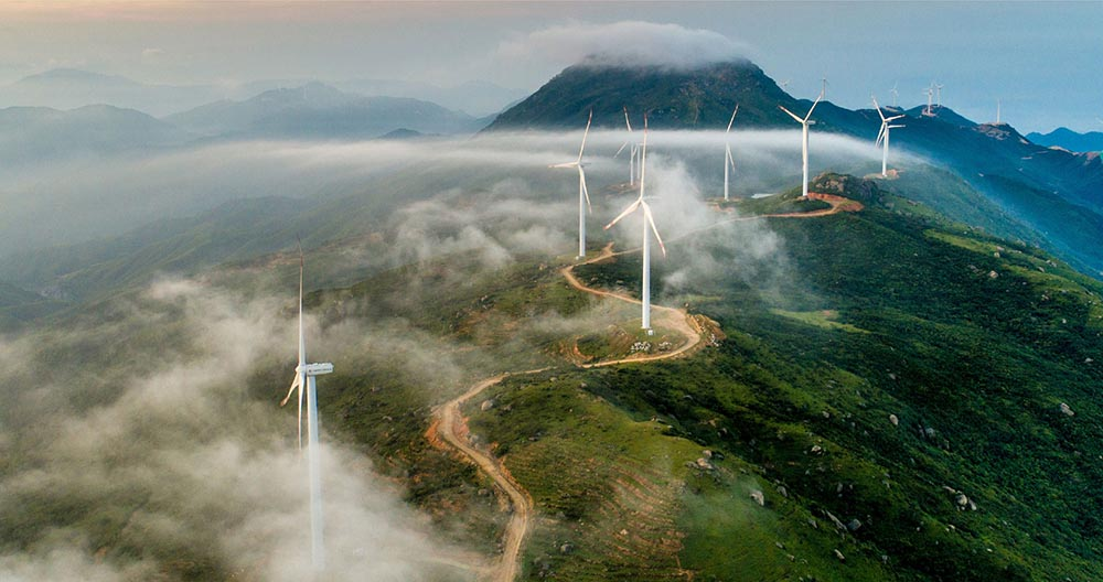 Sustainability-2021_09-1k
