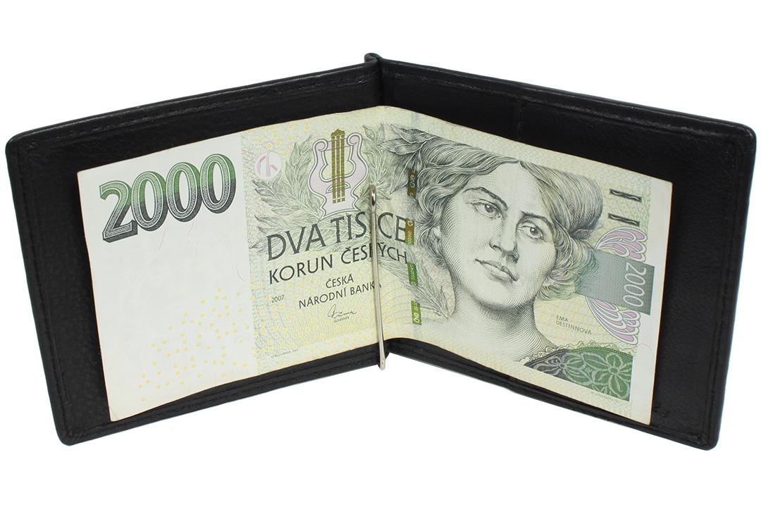 Dolarovky