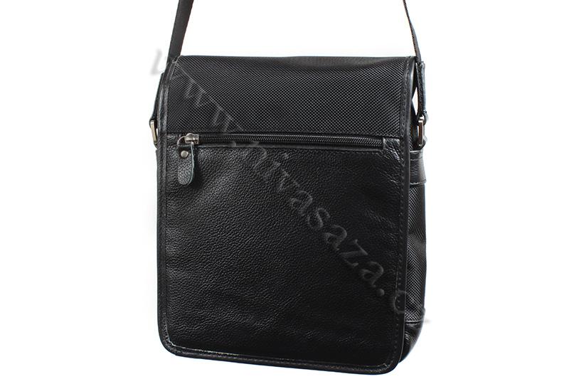 Pánská taška Katana 51211 černá