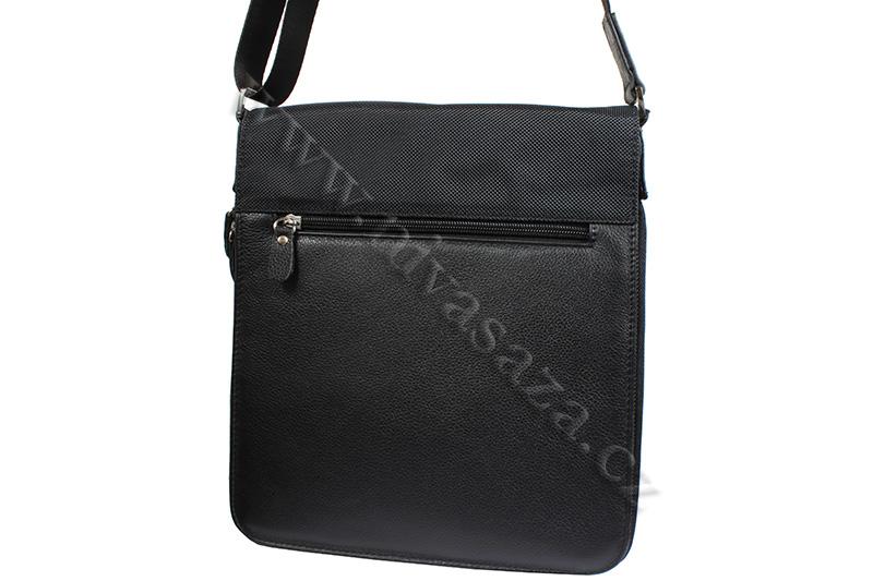 Pánská taška Katana 51203 černá