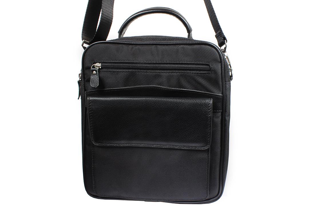 Pánská taška Katana 51210 černá