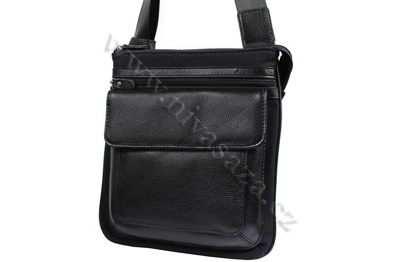 Pánská taška Katana 51201 černá