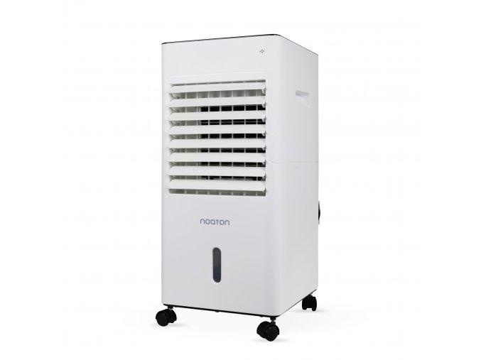 Noaton AE 6160  ochlazovač vzduchu