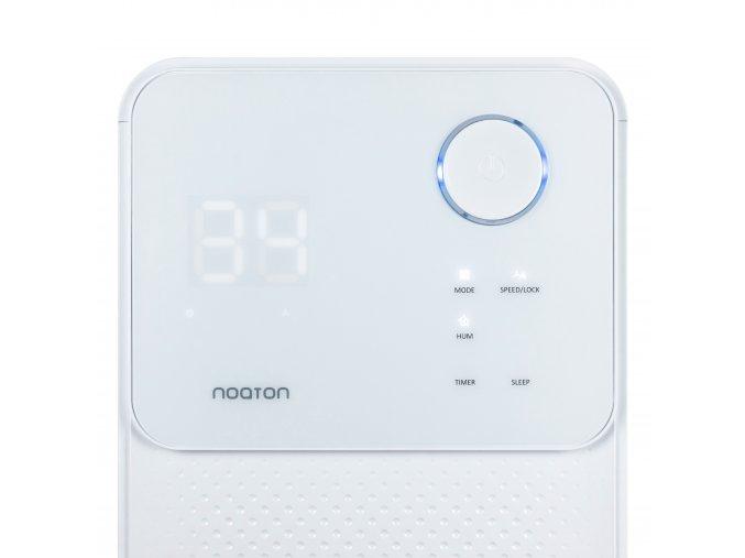 Noaton DF 4114