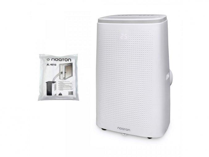 Noaton AC 5112  výkonná mobilní klimatizace