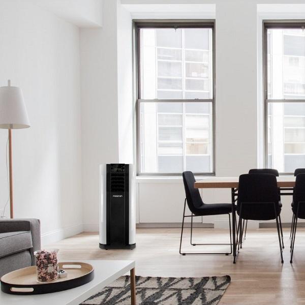 Klimaanlage in der Wohnung – mobil oder an der Wand? Was ist sinnvoller?