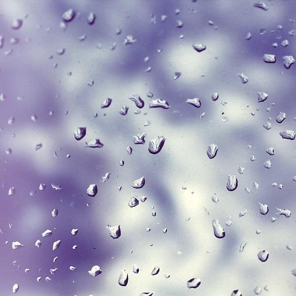 Luftentfeuchter versus Luftbefeuchter - Welches Gerät soll man verwenden