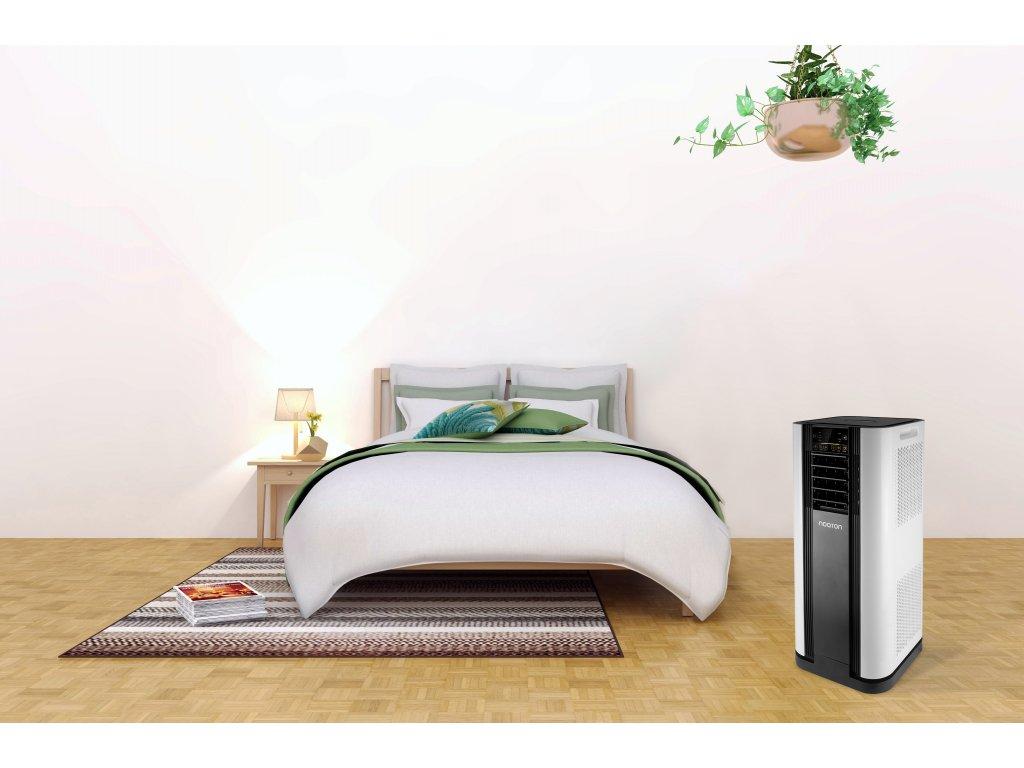 klimaanlage_raum