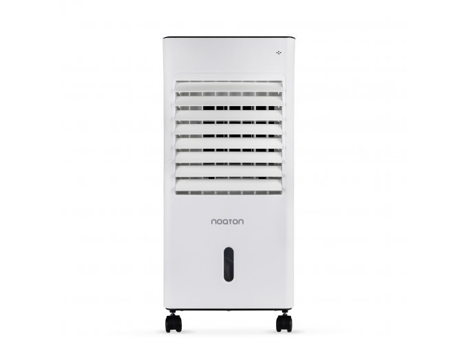 Noaton HF 3110