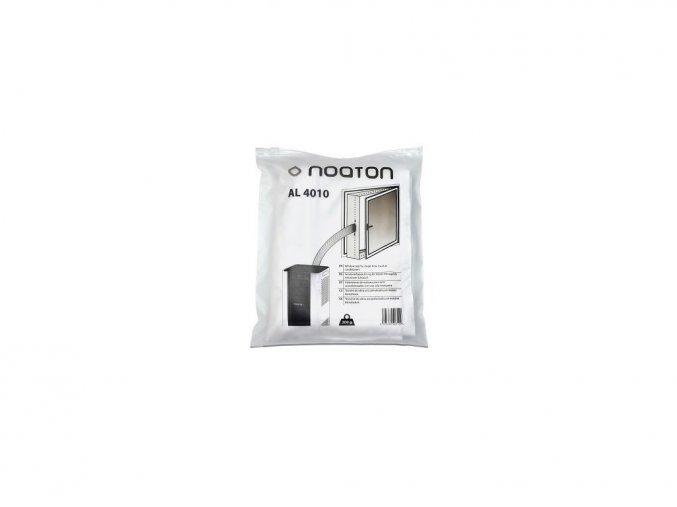 Noaton AL 4010  Fensterdichtung zur mobilen Klimaanlage (4M)