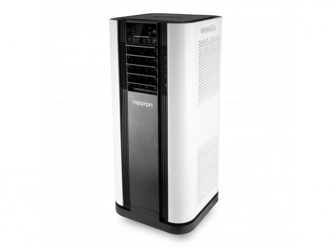 Noaton AC 5110  Mobiles Klimagerät