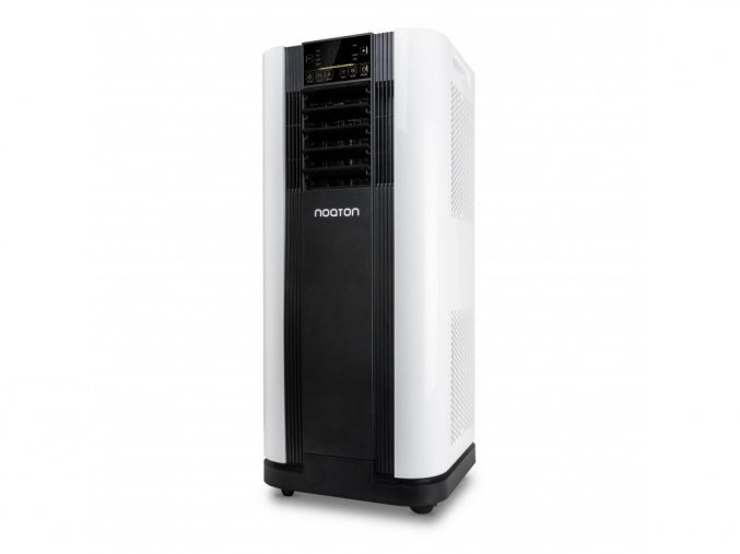 Noaton AC 5109  Mobiles Klimagerät