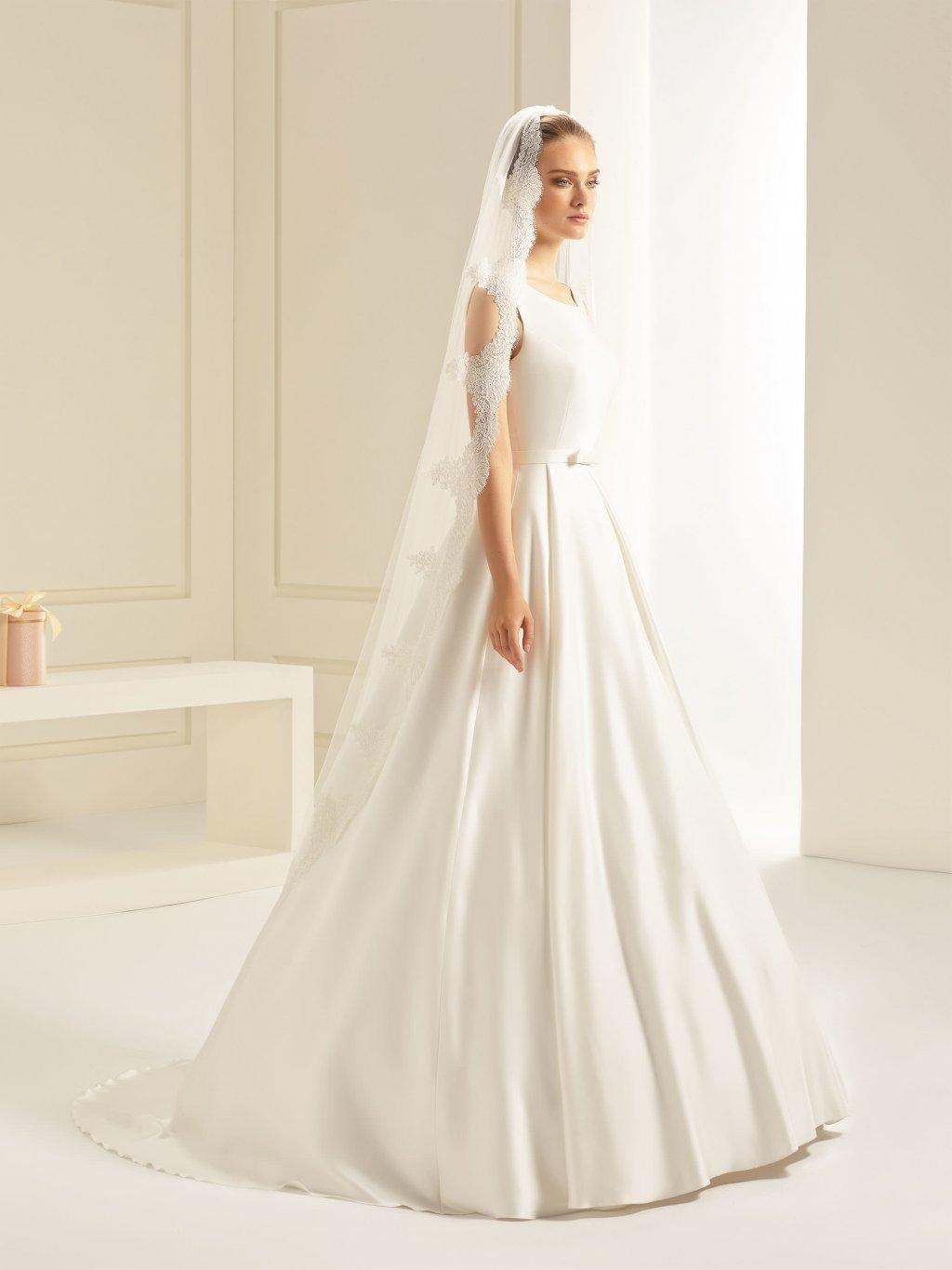 S244 conf BiancoEvento veil 01 8