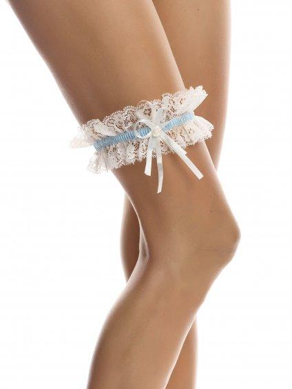 SB1 conf BiancoEvento underwear 01 8