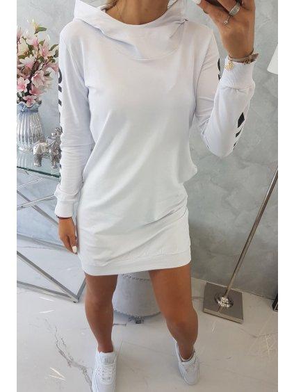 slo pl Saty Off White biela 10043 6