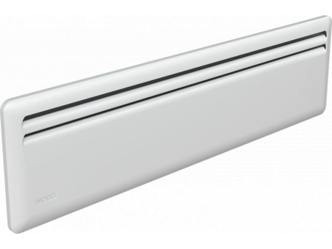 NFK2N05 800x525