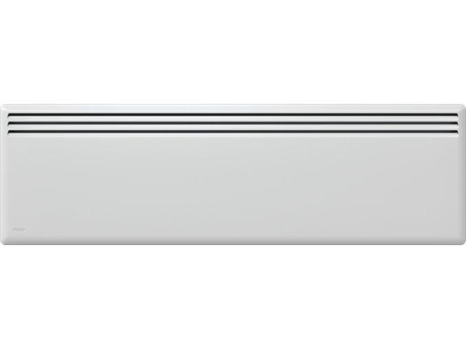 NFK4N20 800x242