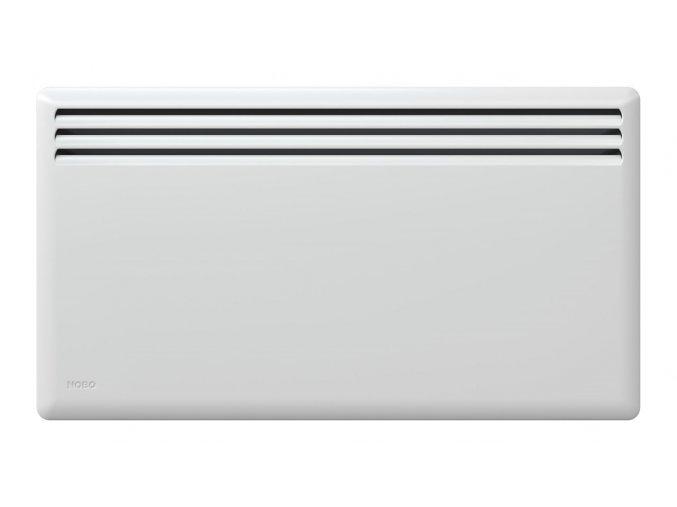 nfk4n10 40cm 1000w