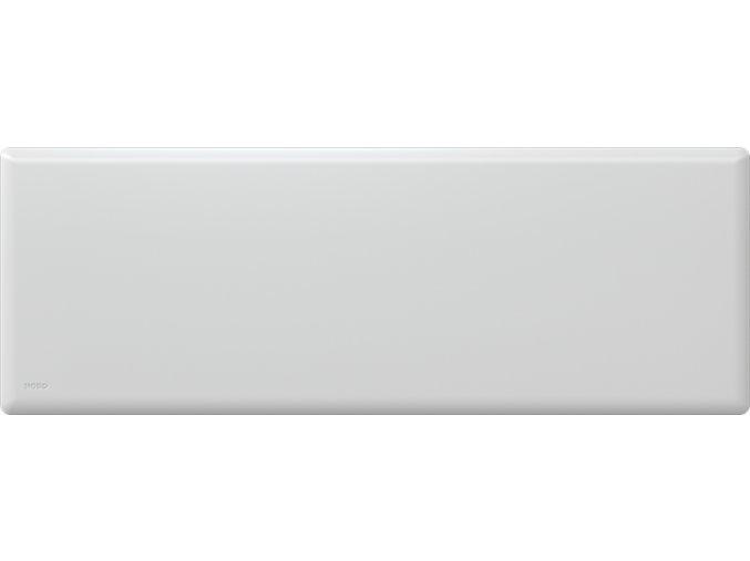 NTL4N20 2000W 800x285 163k