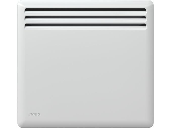 NFK4N02 800x753