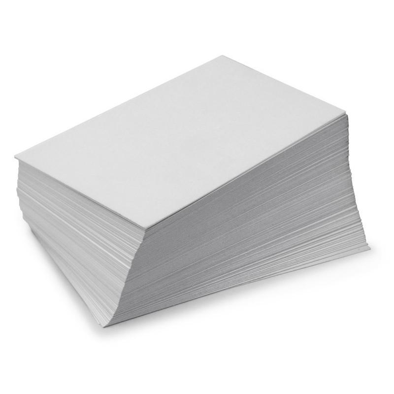 Kancelářský a ozdobný papír