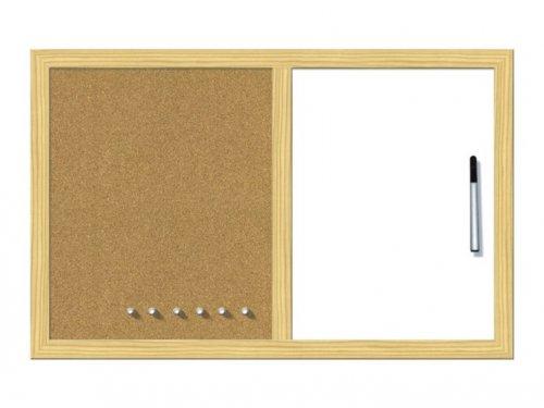 Kombinované tabule