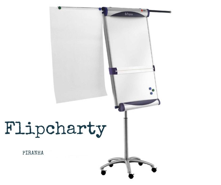 Flipcharty