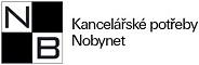 NOBYNET - kancelářské potřeby
