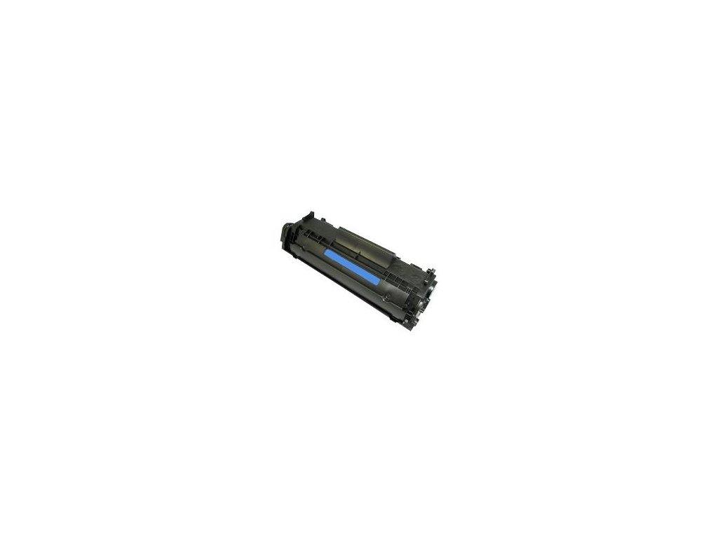 Toner HP Q2612A - kompatibilní