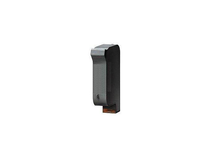 Kompatibilní cartridge HP 51645, No.45 černá  42ml