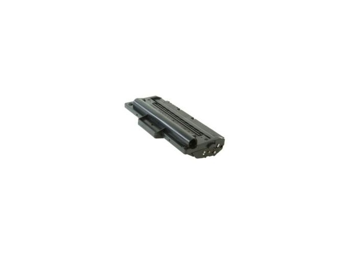 SAMSUNG ML-1710D3 černý - kompatibilní toner