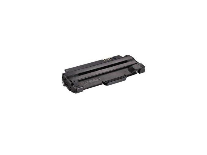 Samsung MLT-D1052L/ELS - kompatibilní toner