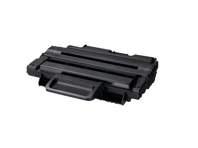SAMSUNG MLT-D2092L - kompatibilní toner 5k
