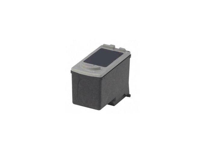 Canon PG-40 black - kompatibilní cartridge 16ml