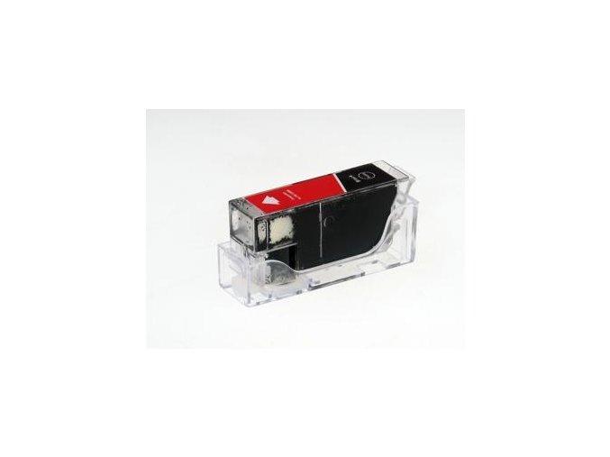 Canon PGI-525 PGBK - kompatibilní cartridge